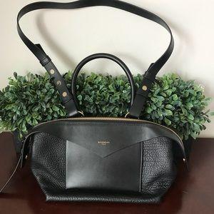 28101eca36b Givenchy Bags - Givenchy Small Sway Bag ⭐️